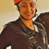 Ifani Oliveira