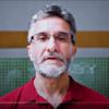 Julio Neves – advogado – curso de socorrista samu aph – 22Brasil Treinamentos