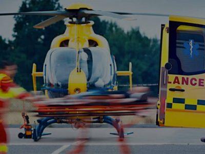 curso de resgate aeromedico sp, curso de resgate aereo para enfermeiros