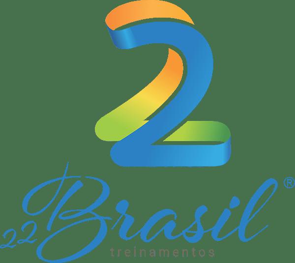 22Brasil Treinamentos | SP - Pinheiros