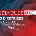 american heart association 2020 português pdf, aha 2020, 22Brasil Treinamentos