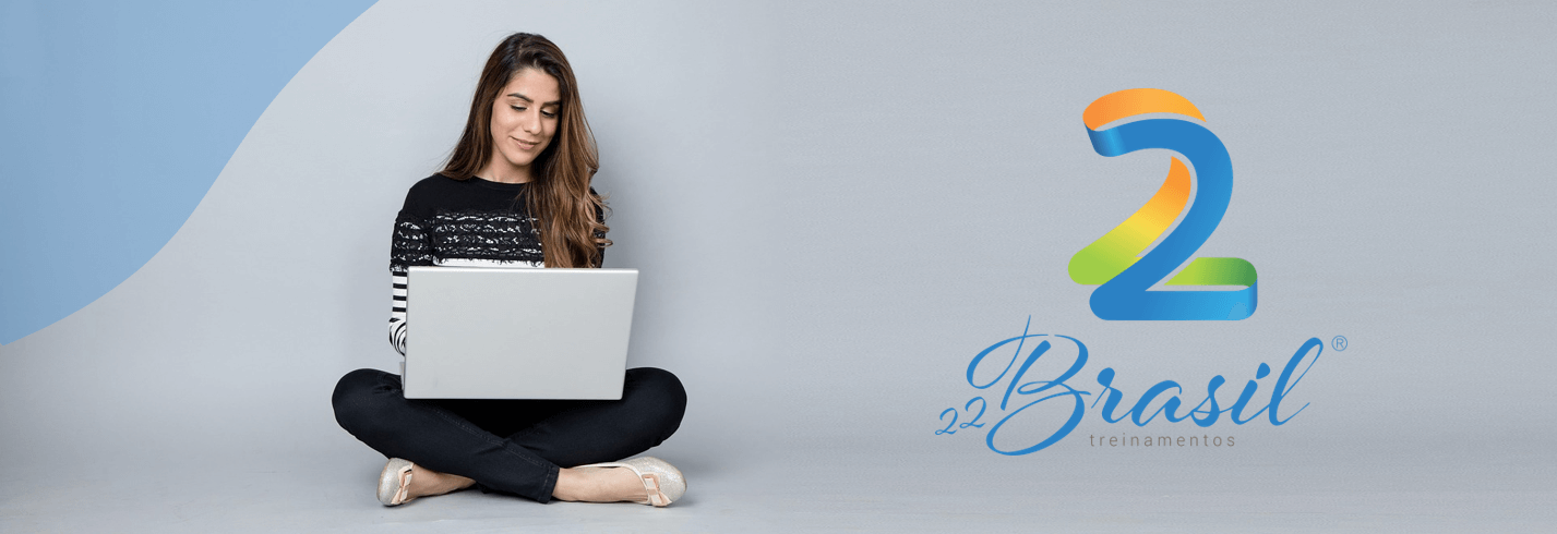 Cursos Online Gratuitos com Certificado, 22Brasil Treinamentos