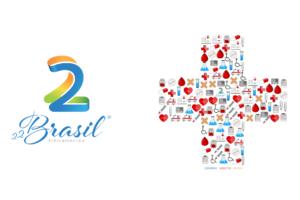 22brasil treinamentos, primeiros socorros on-line